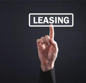 Le leasing : le mode de financement aux multiples avantages, pour vos véhicules funéraires.